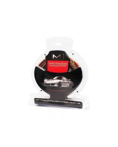 Kit Cabluri Auto pentru Conectare Audio Video Blow MT-X100