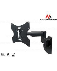 Suport Reglabil pentru Televizor TV sau Monitor cu Diagonala intre 13-42 inch, Capacitate 30kg