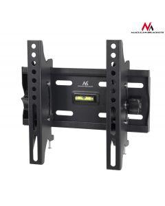 Suport Reglabil pentru Televizor TV sau Monitor cu Diagonala intre 13-42 inch, Capacitate 25kg