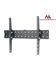 Suport Reglabil pentru Televizor TV sau Monitor cu Diagonala intre 37-72 inch, Capacitate 40kg