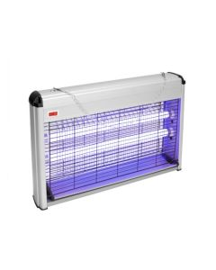 Aparat Lampa UV Anti Insecte, Putere 50W