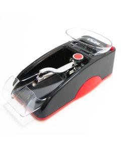 Aparat Electric Profesional de Facut Tigari cu Diametrul 8mm