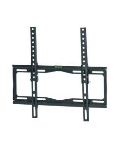 Suport Fix pentru Televizor TV sau Monitor cu Diagonala intre 26-55 inch, Capacitate 35kg