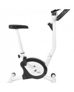Bicicleta pentru Fitness Reglabila cu Procesor, Afisaj LCD si 7 Functii