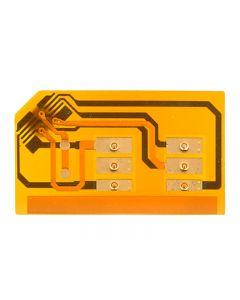 Card turbo Sim N5 pentru deblocare Unlock