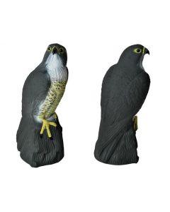 Soim Uliu Artificial Decorativ sau Sperietoare pentru Porumbei sau Alte Pasari, Rozatoare Soareci