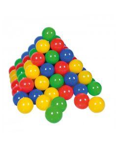 Set 300 bile colorate