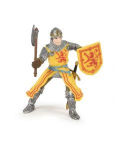 Figurina Papo - Robert de Bruce