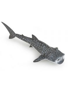 Figurina Papo - Rechinul balena