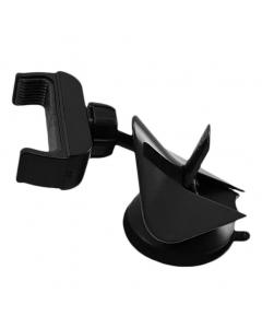 Suport rotativ telefon cu ventuza RoGroup