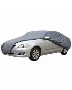 Prelata Auto Impermeabila Chevrolet Nubira RoGroup