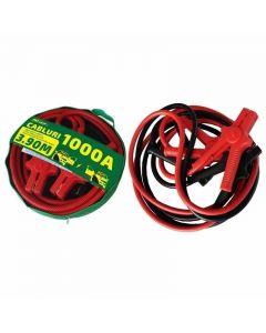 Cabluri pornire auto RoGroup 1000A