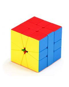 Cub Rubik 3x3 MF SQ-1 Moyu MoFang JiaoShi