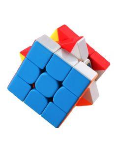 Cub Rubik 3x3x3 MF3S MoFang Stickerless