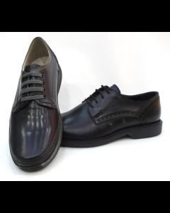 Pantofi casual barbati G-3505