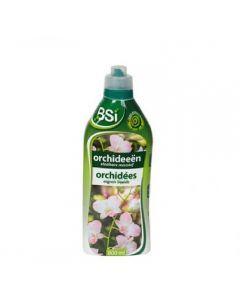 Fertilizant pentru orhidee NPK 4-4-7 ( 800ml)