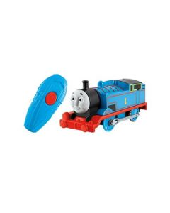 Locomotiva Fisher Price, Thomas & Friends, Thomas cu telecomanda