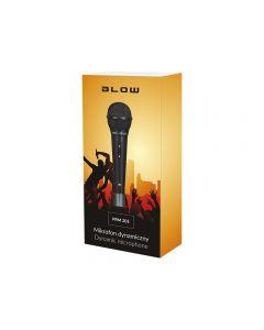 Microfon Blow cu Fir PRM205