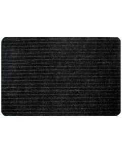 Stergator Filc 40x60 cm