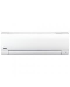 Aer conditionat Panasonic FZ35UKE Standard Inverter, 12000 BTU/h, R32, Clasa A++, BMS Conectivity, filtru PM-25, Wi-Fi Ready, Kit Instalare 3 ml - Montaj Gratuit (Bucuresti - Ilfov)