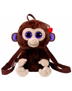 Rucsac plus maimuta COCONUT, Ty