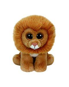Plus leul LOUIE 15 cm, Ty