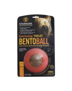 Jucarie Starmark Bento Ball - Mare