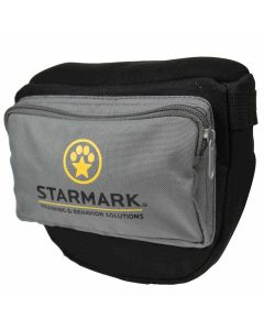 Borseta Starmark pentru recompense