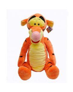 Mascota Tigrisor 76 cm