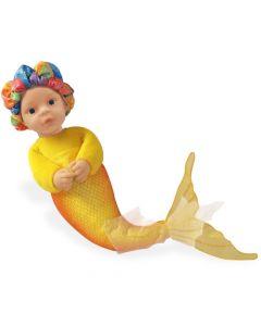 Papusa Sirena