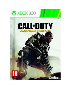 Call of Duty: Advanced Warfare pentru Xbox 360