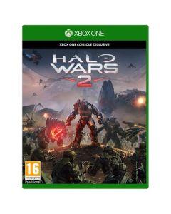 Halo Wars 2 pentru Xbox One