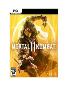 Joc Mortal Kombat 11 Cd-key pentru PC