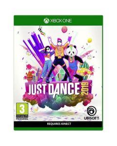 Joc Just Dance 2019 pentru Xbox One