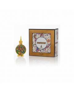 Parfum Arabesc HASNA Oil Unisex 12ml