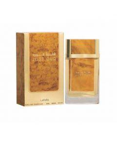 parfum_arabesc_just_oud_unisex90ml_0