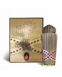 Parfum Arabesc FARIS AL ARAB Oil Unisex 20ml