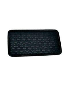 Tavita protectie portbagaj, 90x70 cm, Procar