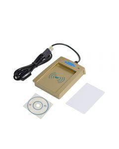 Programator PNI FLH60 pentru carduri magnetice utilizate cu yale hoteliere