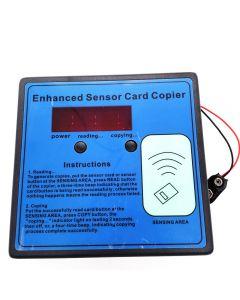 Cititor/Copiator PNI COPY125 card si tag EM RFID 125khz-135khz