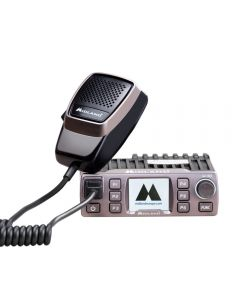 Statie radio CB Midland M30 cod C1313