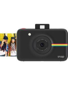 Camera Foto Instant Polaroid SNAP, Negru