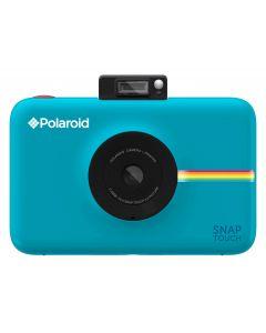Camera Foto Instant POLAROID Snap TOUCH, 13MPx, Albastru