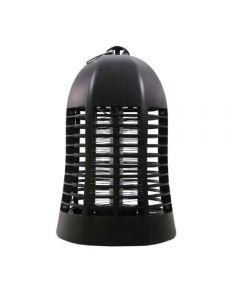Aparat anti insecte cu lampa UV - IK105-4W (acopera aprox. 40 mp)