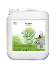 MORNING HARMONY Gel de dus  5L