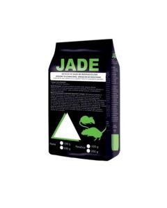 Momeala Jade sub forma de baton/ bloc cerat, gata de utilizare