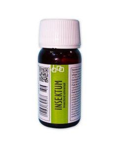 Insecticid universal Pestmaster Insektum, 50 ml