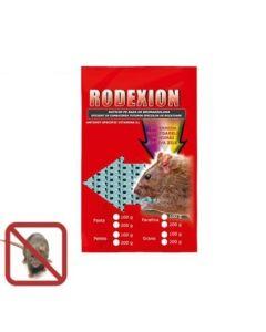 Momeala Rodexion sub forma de baton cerat 200gr