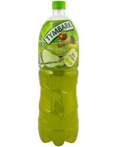 Suc de mar verde Tymbark 2 l