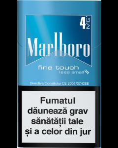 Tigari Marlboro Touch 4mg